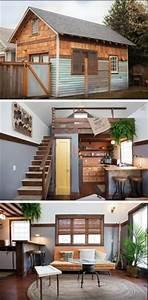 Tiny Haus Rheinau : die besten 25 tiny house rheinau ideen auf pinterest pv rechner winziges haus grundriss und ~ Watch28wear.com Haus und Dekorationen