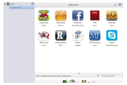 xilisoft ipad to pc transferir baixar gratis