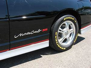 nascar type tires monte carlo forum monte carlo With goodyear eagle yellow letter street tires