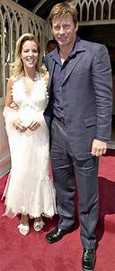 Fears that Faldo's third marriage is over | Daily Mail Online