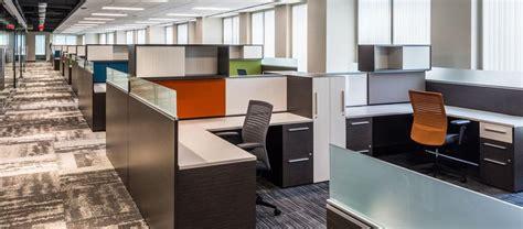 furniture cubicles salesteelcase hermanmiller hon
