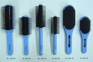Hair Care Brush -  U5982 U5716 As Diagram  Taiwan Manufacturer  - Personal Care Appliance