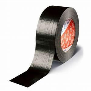 Fliesenkleber Auf Bitumen : tesa duct tape gewebeband gute klebkr fte auch auf rauen ~ Michelbontemps.com Haus und Dekorationen