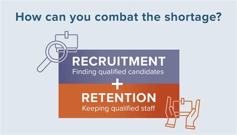 infographic nurse recruitment retention nursegrid