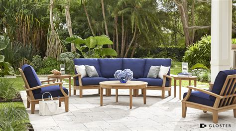 chicago patio furniture store