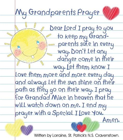 worship amp praise my grandparents prayer walking with 393 | 22307380e532d4ee755f5be8e41d9ca5