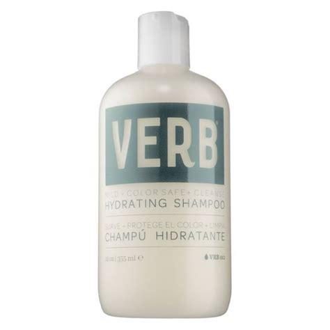 best shoos for color treated hair 10 best shoos for colored or color treated hair 2018