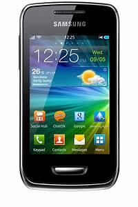 Enregistrer Produit Samsung : wave y s5380 bada gt s5380wrdbse support samsung belgium ~ Nature-et-papiers.com Idées de Décoration