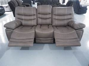 Couch Stunning Lazy Boy Prices Lazy Boy Recliners Leather