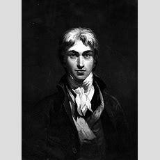 British Painter Biography