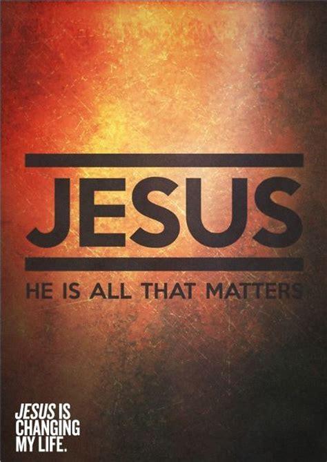jesus   hold   life  wont