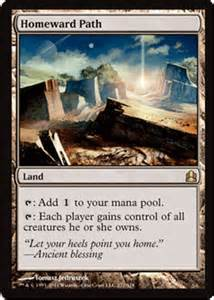 land archives the commanders gathering commander edh decks articles and staple cards