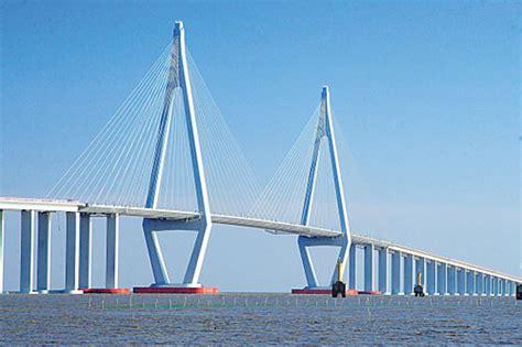 pont des temps moderne pont moderne