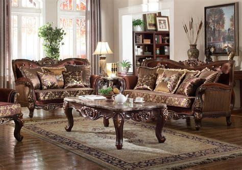 cherry sofa love seat living room furniture hot sectionals