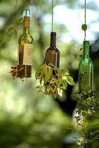 Reciclagem no Meio Ambiente O seu portal de artesanato com material reciclado Artesanato
