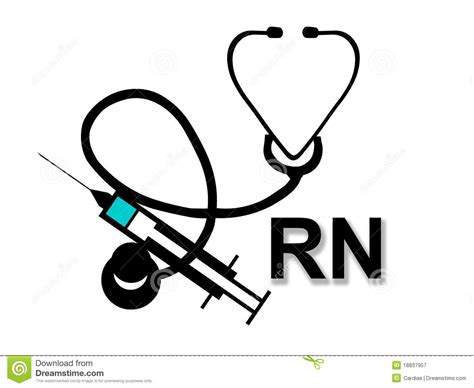 Registered Nurse Metaphor On  Journals  Pinterest. Social Work Classes Online Fixmbr Server 2003. Password Manager For Firefox College At 40. Assisted Living Facilities For Young Adults. Best Security Companies To Work For. Storage On The Internet Inguinal Hernia In Men. Chrysler Dealership Durham Nc. Estate Planning Questionnaire. Control Engineer Salary Hybrid If I Survive