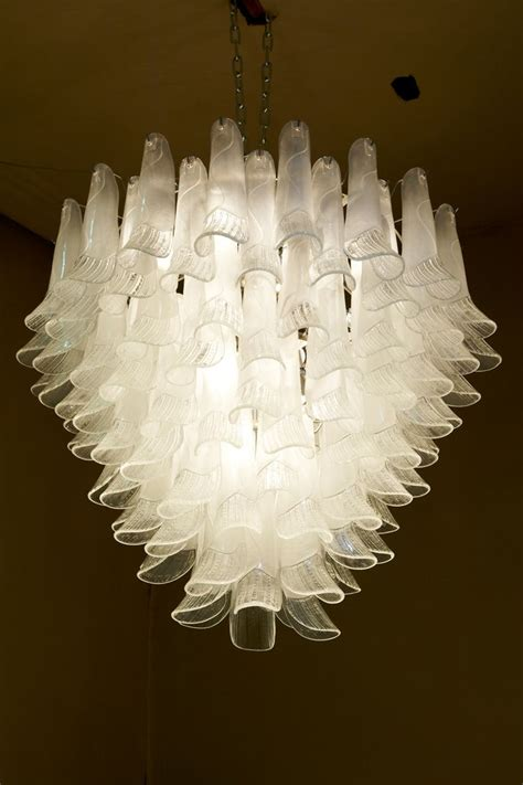 kitchen chandelier to illuminate the kitchen giving it a