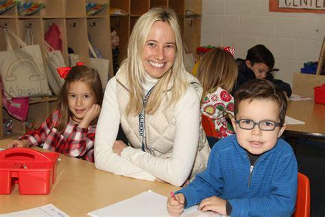 welcome to pre kindergarten st s catholic school 690 | 265513 0006 3169 4R