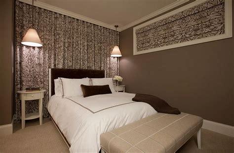 25+ Best Basement Bedrooms Ideas On Pinterest