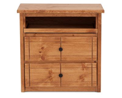 durango media chest furniture row