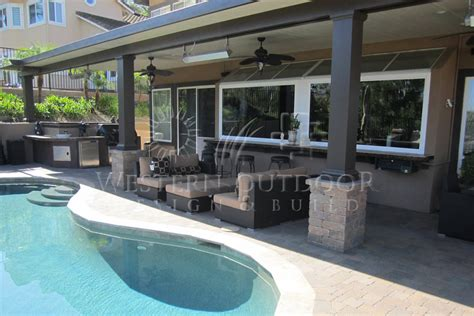 pool patio covers pool patio covers bloombety patio cover designs with a swimming pool patio