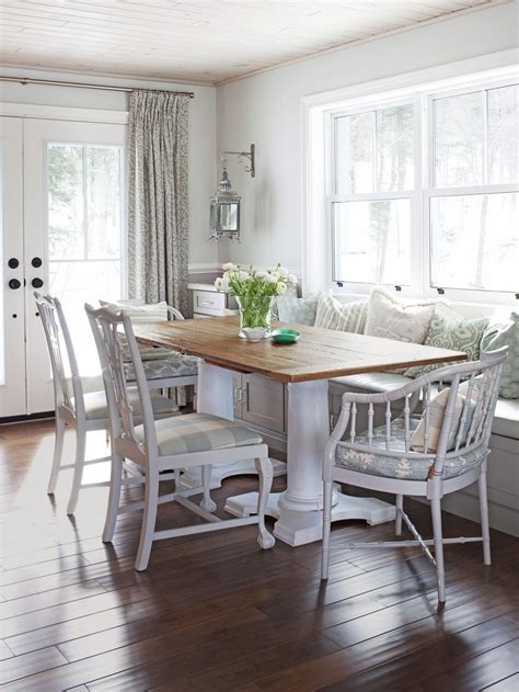 country dining room ideas 14 country dining room ideas decoholic