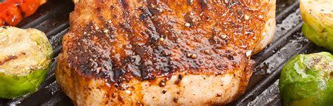 cuisiner le porc de nouvelles recettes pour cuisiner le porc metro