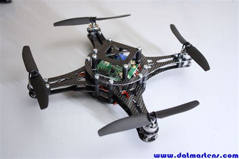qrm diy quadcopter update  diy drones