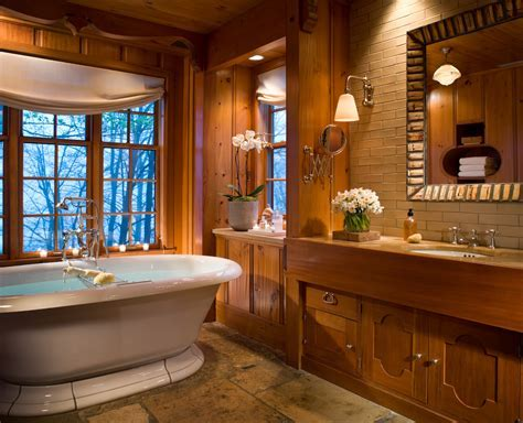 How to make the best bathrooms with these technological