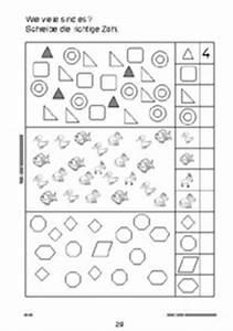 Mengen Berechnen : verlag ibr lern und f rdermaterialien rechnen m1 ~ Themetempest.com Abrechnung
