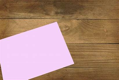 Waterproof Paper Revlar Colors Colored Papers Check