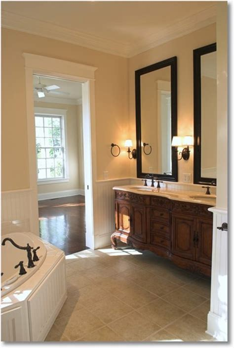 great ideas  remodeling small bathrooms