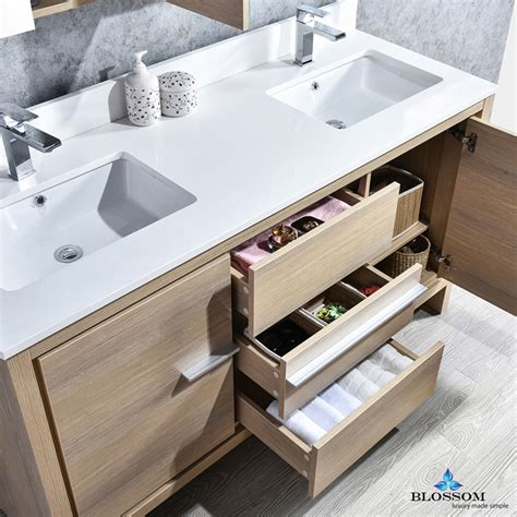 wolf signature cabinets reviews milan 60 quot blossom bj floors and kitchens