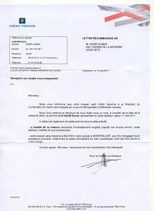 Certificat Vente Moto : certificat de vente vehicule ~ Medecine-chirurgie-esthetiques.com Avis de Voitures
