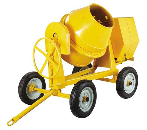 cement mixer ut90 series portable concrete mixer bona enterprise