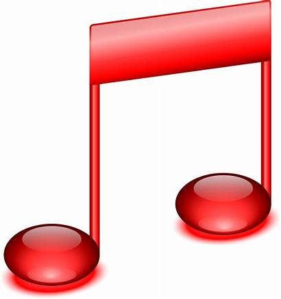 Note Clipart Musical Notes Icon Clip Cliparts