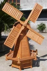 decorative garden windmill view garden windmill With moulin a vent decoration jardin 1 deco moulin a vent jardin