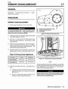 Harley Davidson Police Wiring Diagram