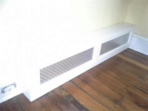 Diy Baseboard Heater Covers Decorative  House Photos. Best Room Darkening Blinds. Decorative Faceplates For Electrical Outlets. Restaurant Decor Trends. Sunburst Wall Decor. Cabin Lighting Decor. Geometric Home Decor. Decorative House Numbers. Dining Room Chairs Modern