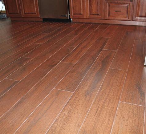 wood flooring ideas for kitchen ceramic kitchen tiles floor ceramic tile kitchen floor