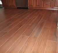 kitchen floor tile Kitchen Floor Tiles | afreakatheart
