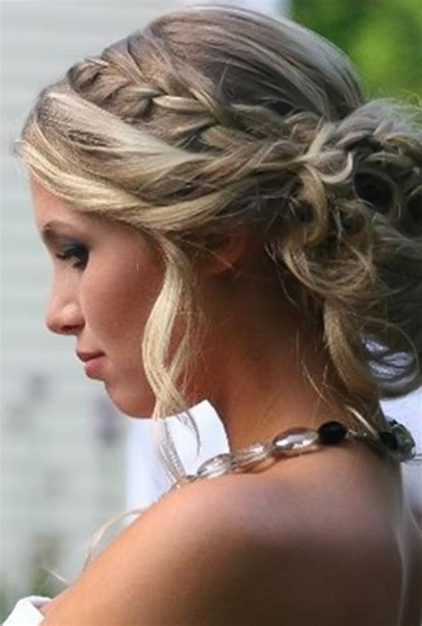 hair up styles 15 ideas of hairstyles hair up 7699