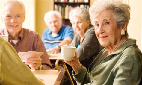 european age britons mail than