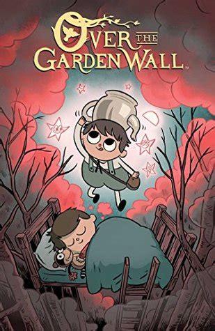 graphic novels comics manga books