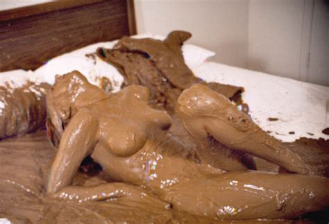 Forumophilia Porn Forum Wet And Messy Sexy Girls In