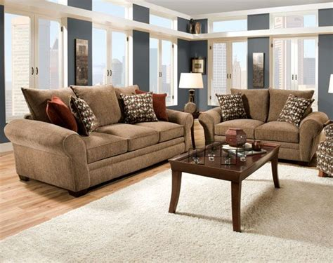 resort harvest sofa loveseat living rooms american