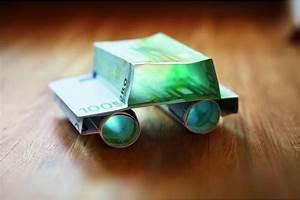 Abkürzung Abrechnung : fahrzeugauswahl ma stab gesamtkosten total cost of ownership firmenauto ~ Themetempest.com Abrechnung