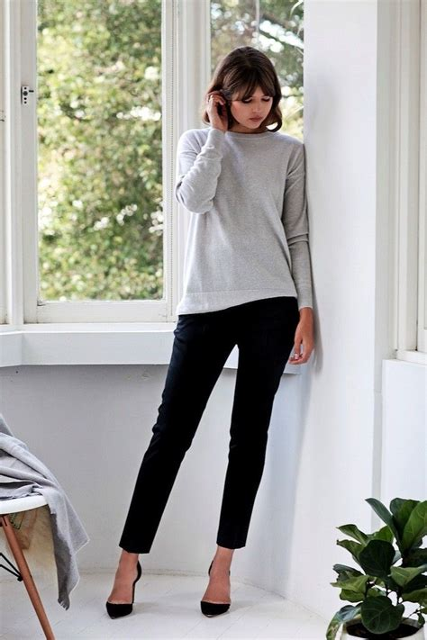 25+ Best Ideas About Ankle Pants On Pinterest Ankle
