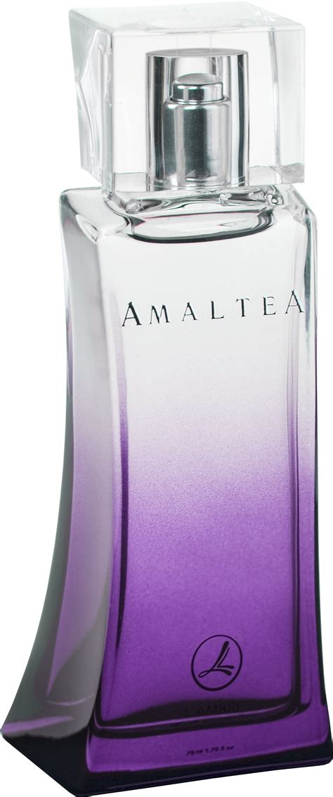 perfume png image