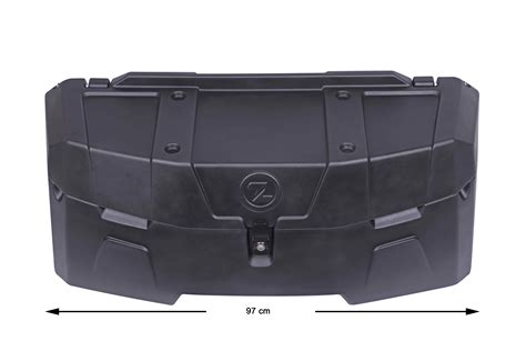 koffer 200 liter atv koffer 200 liter atv box universal